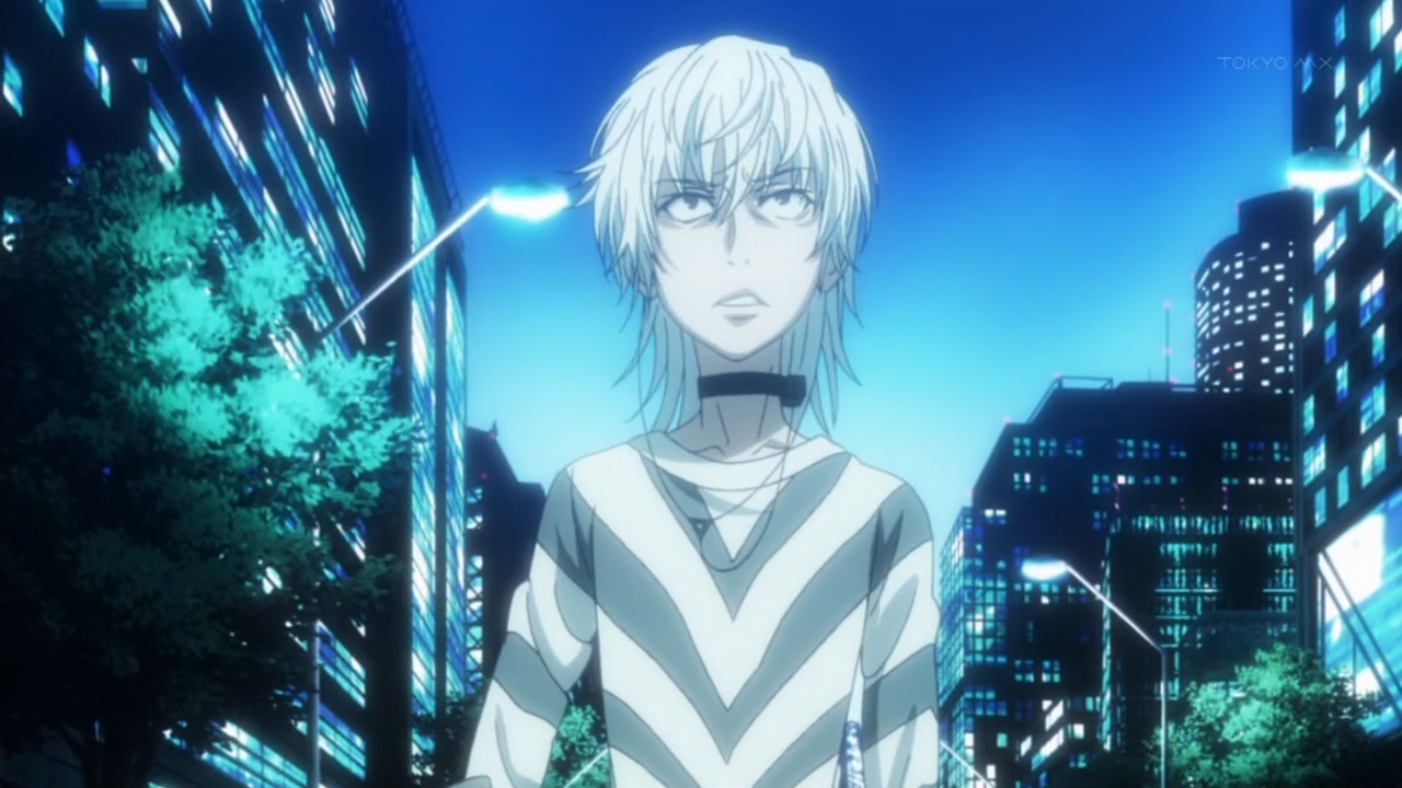 accelerator-now.png